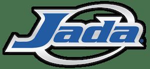 JADA TOYS logo
